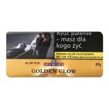 Tytoń Samuel Gawith Golden Glow Flakes 40g