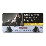 Tytoń fajkowy Samuel Gawith Navy Flake 40g