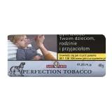 Tytoń fajkowy Samuel Gawith Perfection 40g