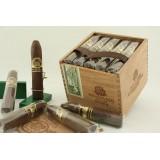 Rosalones Premium 460