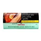 Tytoń Samuel Gawith Westmorland Mixture 10g