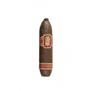 Cygara Liga Undercrown Sungrown Flying Pig