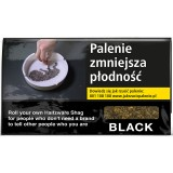 Tytoń papierosowy Mac Baren For People Black 30g