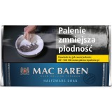 Tytoń papierosowy Mac Baren Halfzware 30g