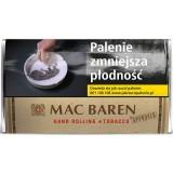 Tytoń papierosowy Mac Baren Hand Rolling 30g