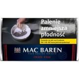 Tytoń papierosowy Mac Baren Zware 30g