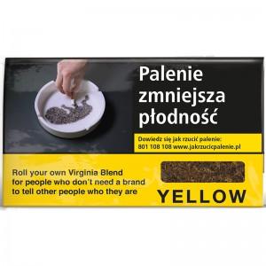 Tytoń papierosowy Mac Baren For People Yellow 30g