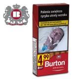 Cygaretki Burton Original 10szt.