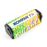 Zwijarka papierosowa plastik 70mm 1-1002