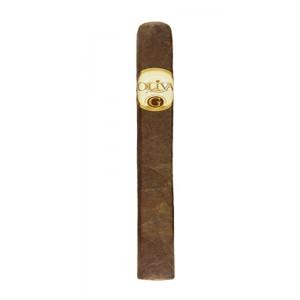 Cygara Oliva Serie G Churchill