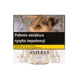 Tytoń fajkowy Astley's No.55 50g