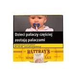 Tytoń fajkowy Rattray's Marlin Flake 50g