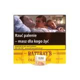 Tytoń fajkowy Rattray's Old Gowrie 50g