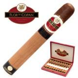 Cygara Flor de Copan Toro Special Edition
