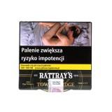 Tytoń fajkowy Rattrays 7 Reserve 50g