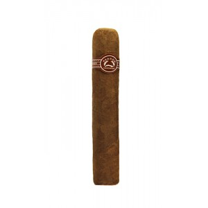 Cygara Padron Series 3000 Natural