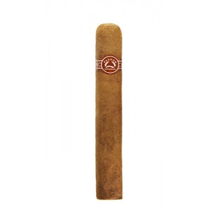 Cygara Padron Series 4000 Natural