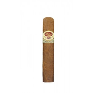 Cygara Padron Series 1926 No.9 Natural