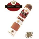 Flor de Copan - Short Robusto
