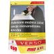 Tytoń papierosowy Verso XXL 85g