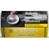 Tytoń Mac Baren Club 69 American 35g
