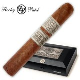 15th Anniversary Robusto