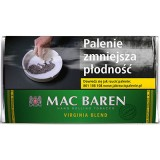 Tytoń papierosowy Mac Baren Virginia Blend 30g