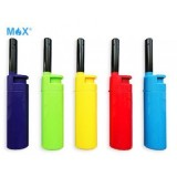Zapalarka piezo MAX GH19