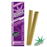 Blunt Wrap Grape-a-Licious