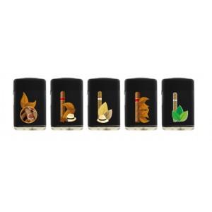 Zapalniczka Atomic Cigar 3D 2590004