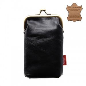 Etui saszetka Atomic Leather 0407152