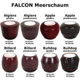 Główka do fajki Falcon 93009 B