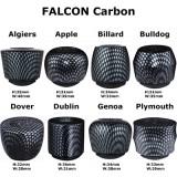 Główka Falcon Algiers