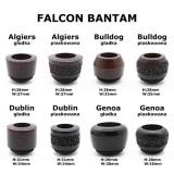 Główka Falcon Apple Standard