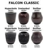 Główka Falcon Billard Standard
