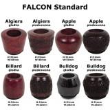 Główka Falcon Bulldog Standard
