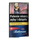 Tytoń papierosowy Rothmans Red 30g