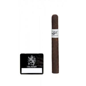 Cygara Liga Privada No.9 Cigarillo