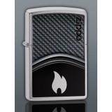 Zapalniczka Zippo Flame 153810