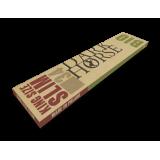 Bibułki papierosowe Dark Horse King Size Slim BIO