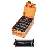 Zwijarka papierosowa metal 1-1010