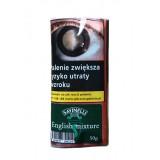 Tytoń fajkowy Savinelli English Mixture 50g