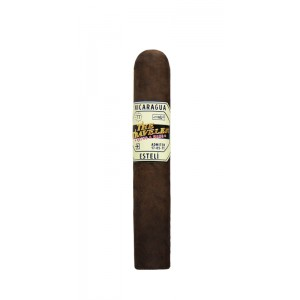 Cygara The Traveler Miami International Maduro
