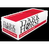 Gilzy papierosowe Dark Horse 250szt.