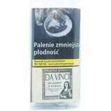 Tytoń fajkowy Da Vinci 50g