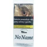 Tytoń fajkowy No Name 50g