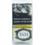 Tytoń fajkowy SVH 50g