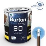 Cygaretki Burton Crush KS90 Blue