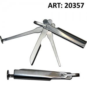 Ubijak 20357