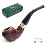 Fajka Peterson Kenmare 80S Smooth